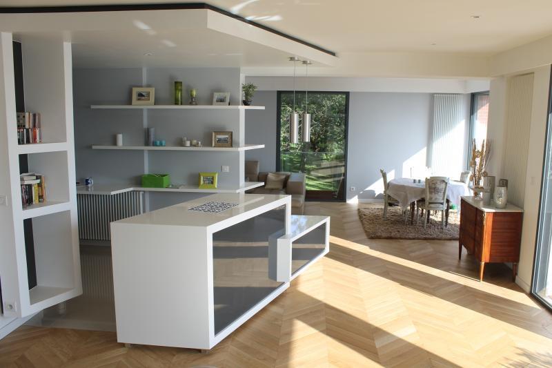 baie vitre fixe excellent baie coulissante du couloir with baie vitre fixe cheap baie. Black Bedroom Furniture Sets. Home Design Ideas