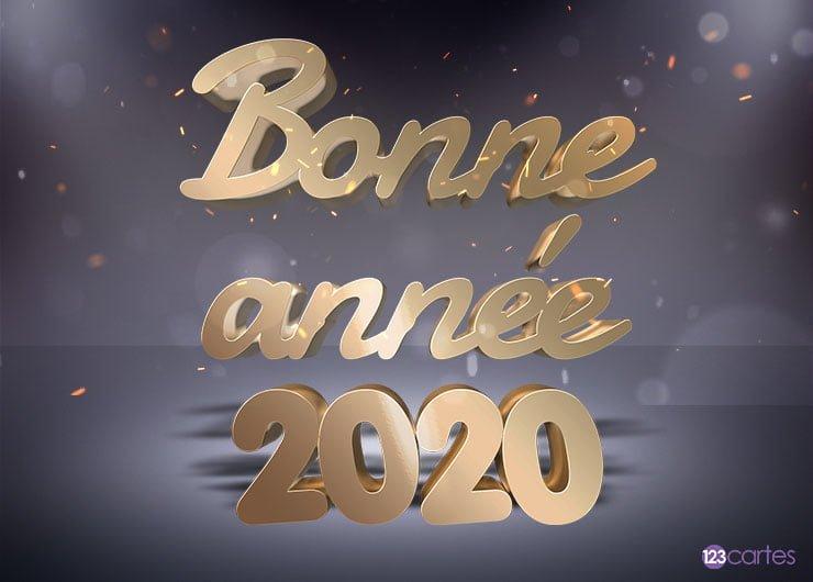 carte-bonne-annee-2020-tout-or-123cartes.jpg