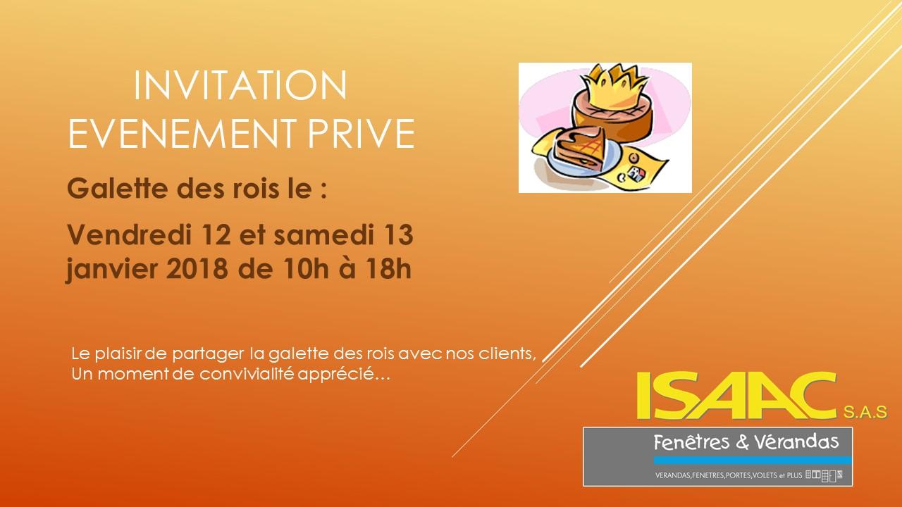invitation galette roi  2018 IMAGE.jpg