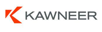 isaac kawneer partenaire confiance menuiserie aluminium. Black Bedroom Furniture Sets. Home Design Ideas